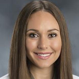 Lauren Cameron Comasco, MD