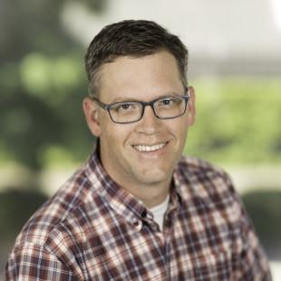 Marcus Bryner, MD
