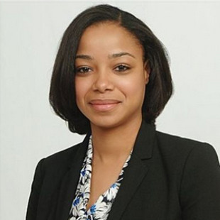 Kelly-Ann Patrice, MD