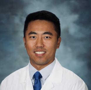 Clark Zhang, MD