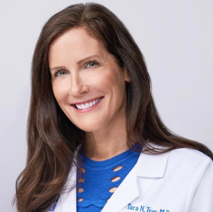 Tara Troy, MD