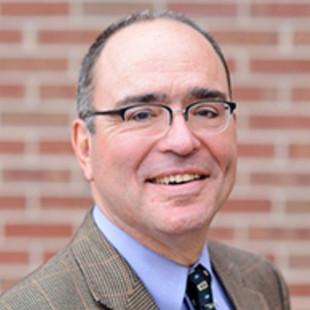 Jeffrey Cain, MD