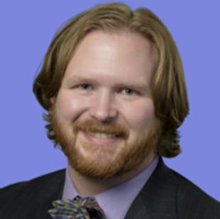 Pete Pelletier, MD