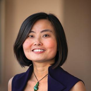 Linda Lam, MD