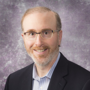 Michael Munin, MD