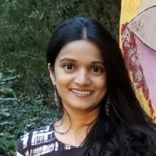 Ruchi Aggarwal, MD