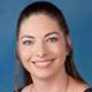 Jacqueline Weaver-Agostoni, DO