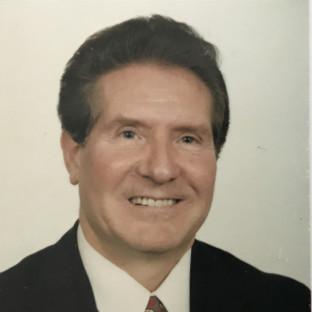 Vincent Abad, MD