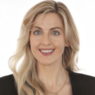 Alexandra Bader, MD