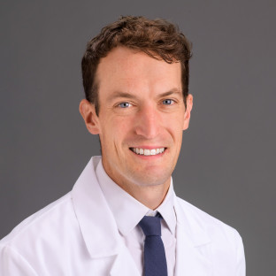Patrick Tassone, MD
