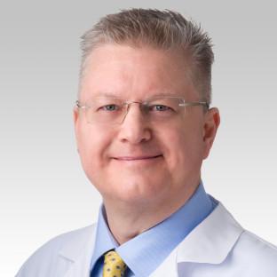 Stephen Wiet, MD