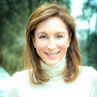 Lisa Berman, MD
