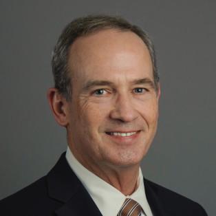 Peter O'Neill, MD