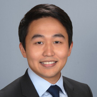 Jim Zhong, MD