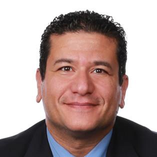 Ahmad Shihabi, MD
