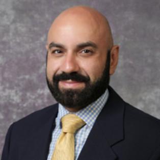 Abdulkader Kasabji, MD