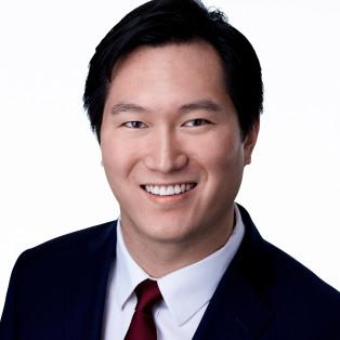 Alex Tse, MD