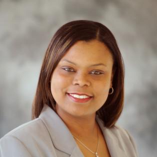 Tanya Agard, MD