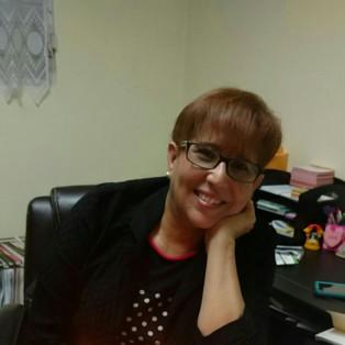 Wanda Velazquez, MD