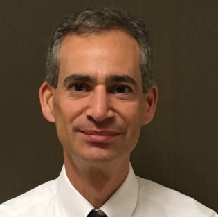 Jeffrey Schnipper, MD
