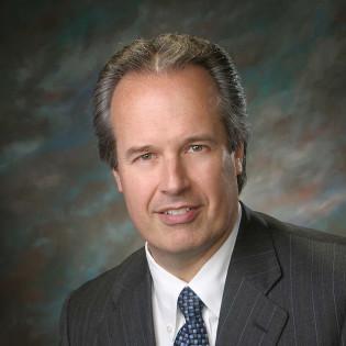Robert Piston, MD