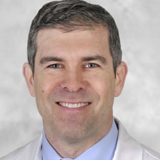 Brett Owens, MD