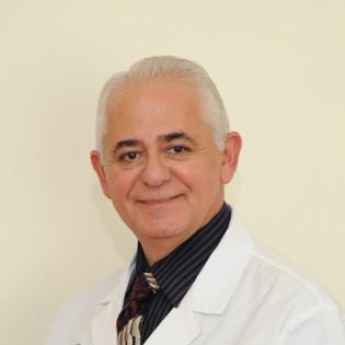 Adel Zaraa, MD