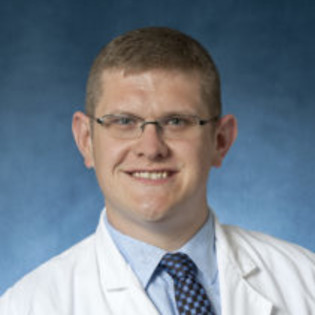 Andrew Corcoran, MD