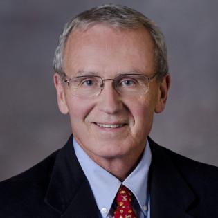 Richard Scanlan, MD