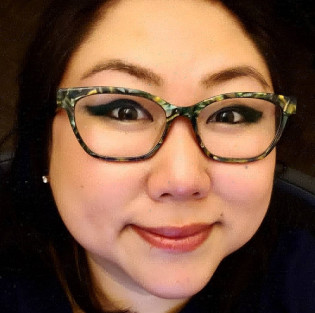 Ivone Kim, MD