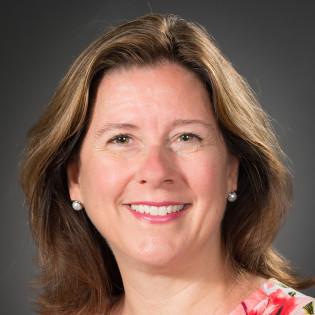 Felicia Callan, MD