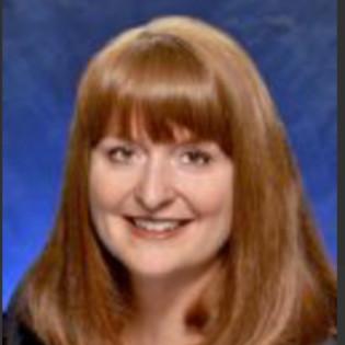 Linda Moser, PA