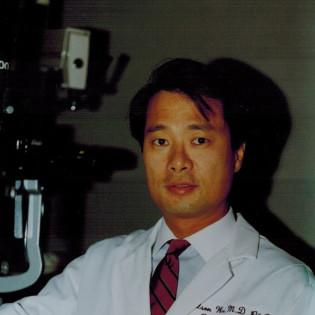 Wilson Wu, MD