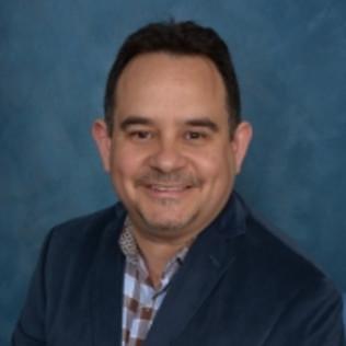 Francisco Belette, MD