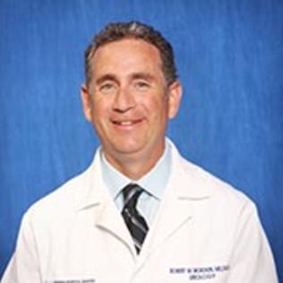Robert Mordkin, MD