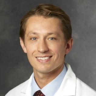 Matthew Mccarra, MD