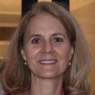 Kathleen Maurer, MD