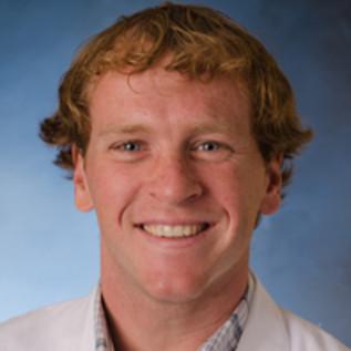 Patrick Lenaghan, MD
