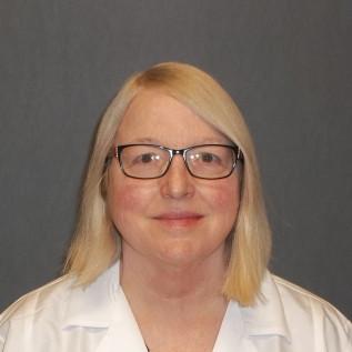 Brenda Mallory, MD