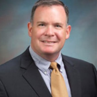 David Cockrum, MD