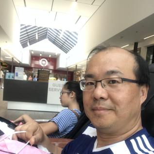 Wen Wang, MD