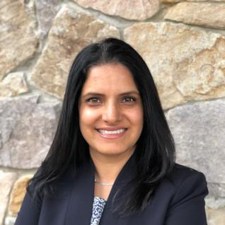 Swati Sharma, MD