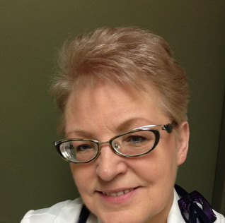 Ellen Zagrebelsky, MD