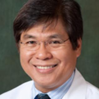 Cesar Hidalgo, MD