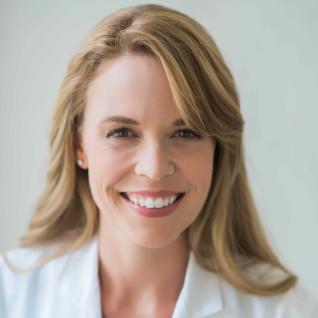 Georganna Davis, MD