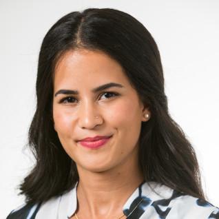 Edeliz Flores, MD