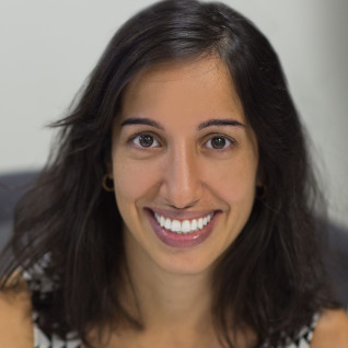 Noura Abul-Husn, MD