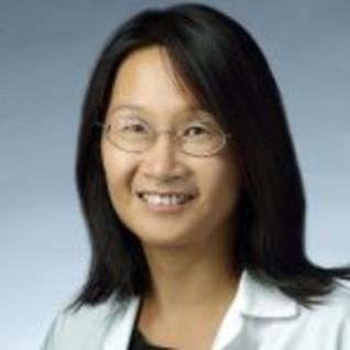 Earn Chun Lee, MD