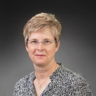Jennifer Mitchell, MD