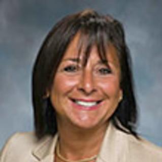 Carol Terregino, MD